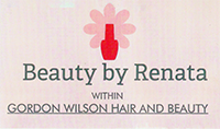 Beauty Treatments at